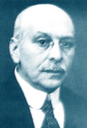 Fischer-Isidor_M.Hartl.jpg
