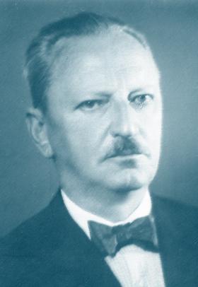 Wilhelm-Kerl_Margrit_Hartl.jpg