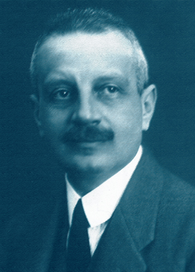Walter-Zweig_M.Hartl.jpg