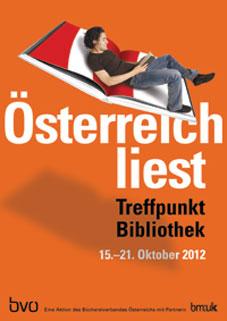 plakat-2012-web