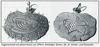 Amulette2