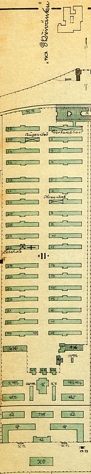 PARDU-Gruppe-II