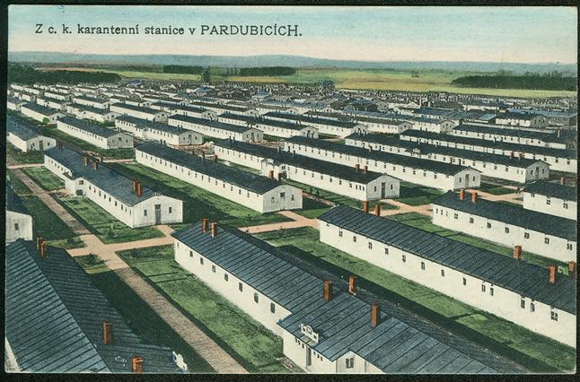 Pardubitz-14-VS-W-Lukan