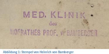 Bamberger1