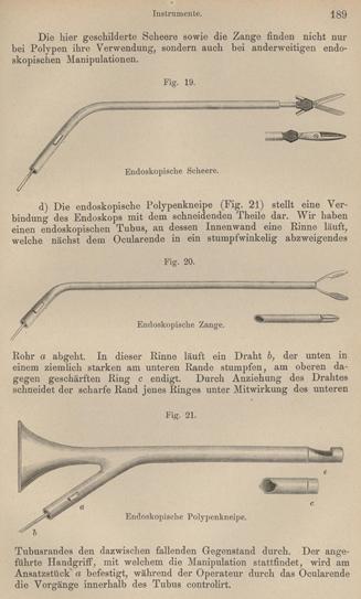 Gruenfeld3