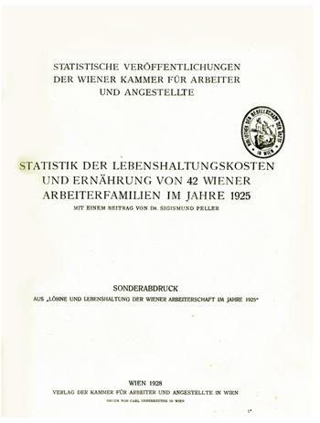 Titelblatt1