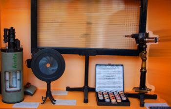 Instrument1_Foto_M.Hartl