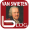 Van Swieten Blog Logo by Margrit Hartl