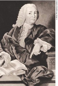 Van Swieten