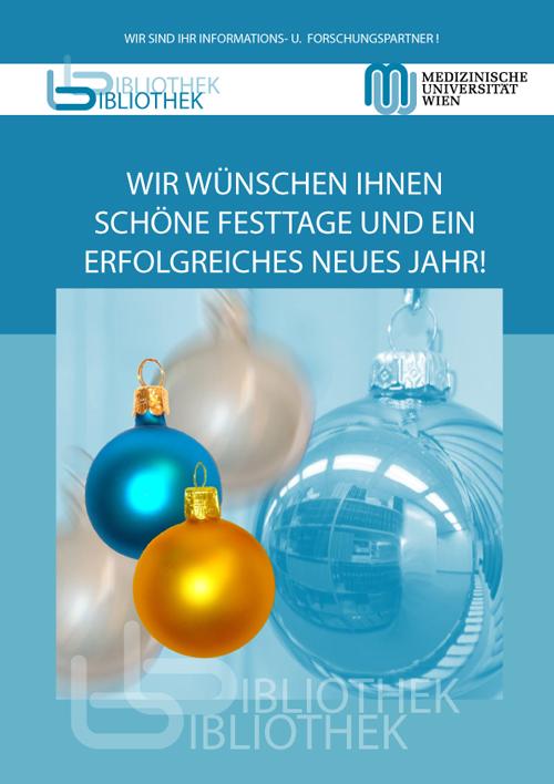 Weihnachtskarte_Foto_M.Hartl