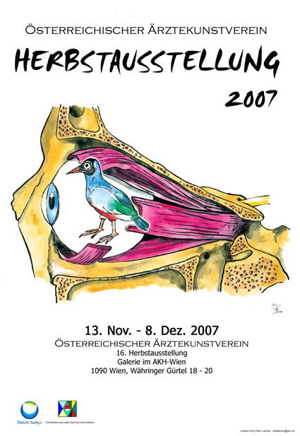 herbstausstellung-2007-plakat-lercher-72dpi.jpg