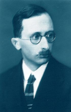 Adolf-Spiegel_M.Hartl.jpg