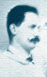 Alfred-Saxl-M.Hartl.jpg