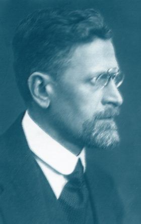 Arthur-Schüller_M.Hartl.jpg