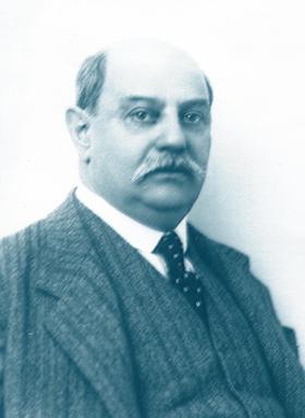 Heinrich-Schur.jpg