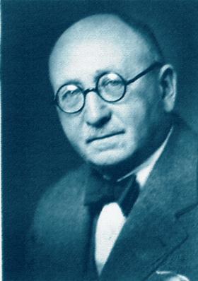 Max-Rauch-M.Hartl.jpg