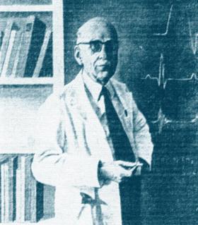 Wilhelm-Raab_M.Hartl.jpg