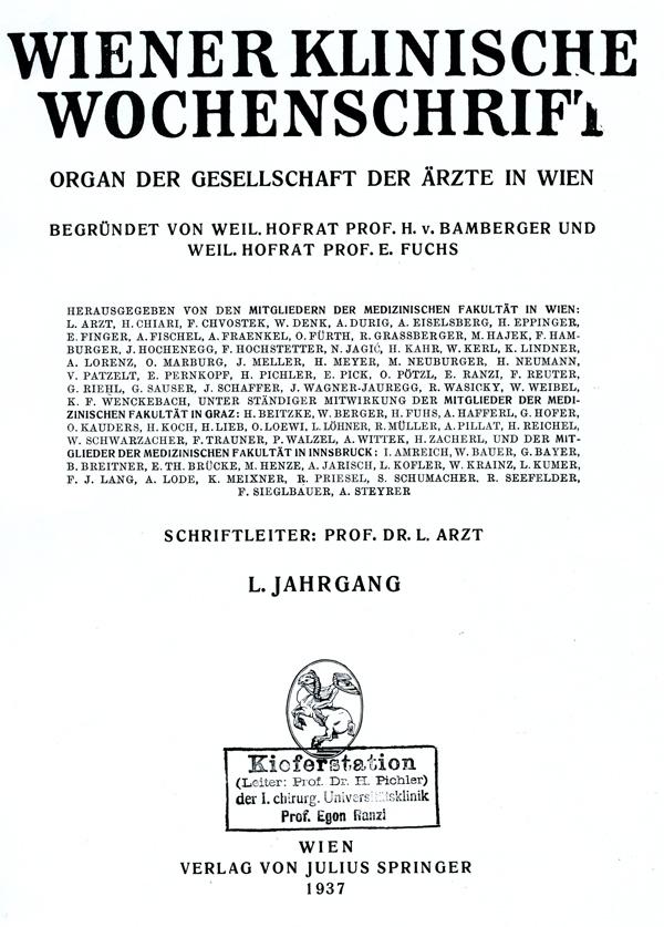 wikliwo-1937-hrsg.jpg