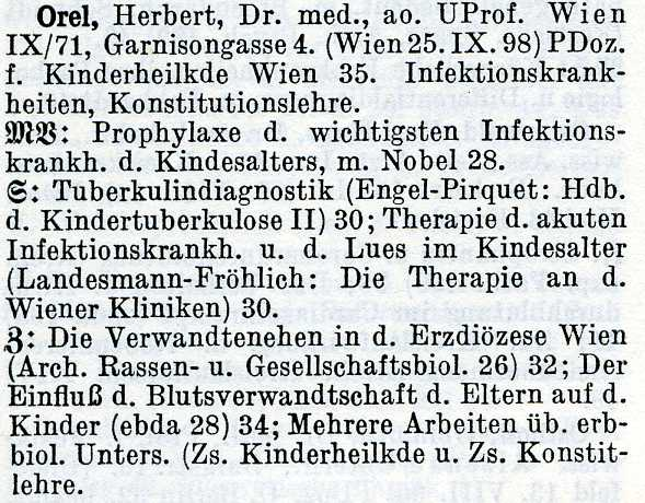 x-kurschners-orel-1493018.jpg