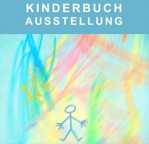 Kinderbuchausstellung1