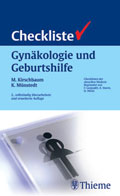 checkliste-gynakologie-geburtshilfe