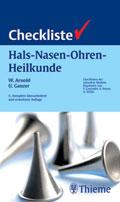 checkliste-hals-nasen-ohren2
