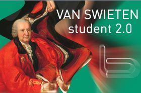 van-swieten-student-202