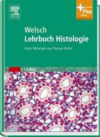 Sobotta Lehrbuch Histologie