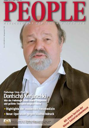 kerjaschki