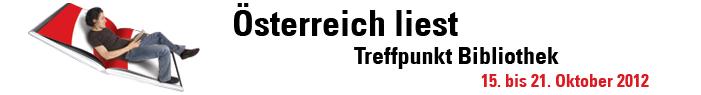 banner-website-2012-schwarz-end