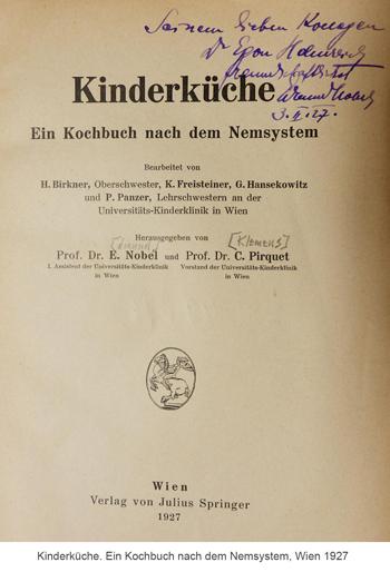 08_kinderküche_kochbuch-nach-dem-nemsystem_1