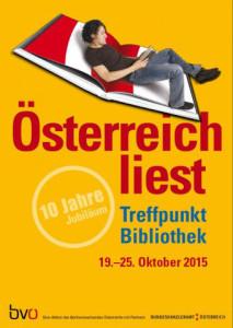 liest_2015