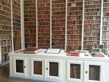 Josephinische_Bibliothek