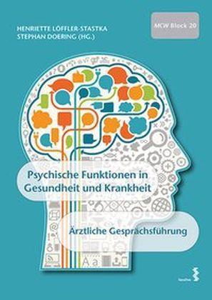 psychische_funktionen