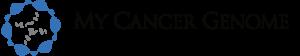 mcg_logo_032015