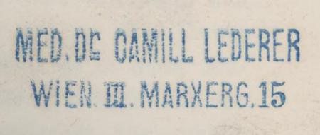 1_exlibris_lederer-camill