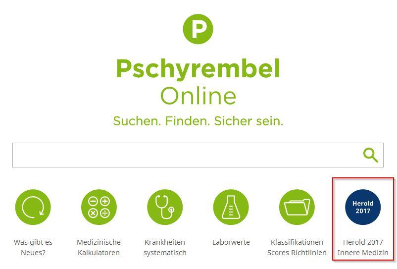 Herold Innere Medizin 2015 Ebook Download