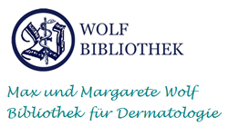 wolf_m-hartl