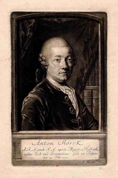 ABB-01_Stoerck