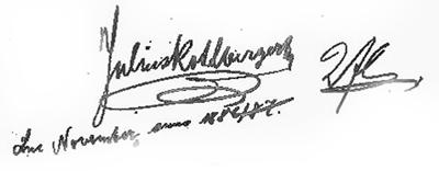 bild_1_rothberger_signierung