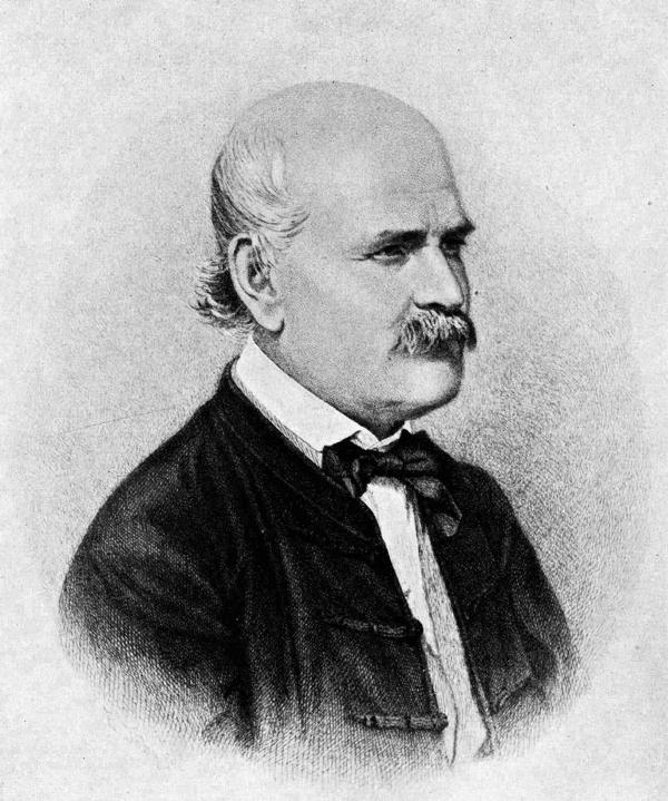ABB-01_Ignaz_Semmelweis