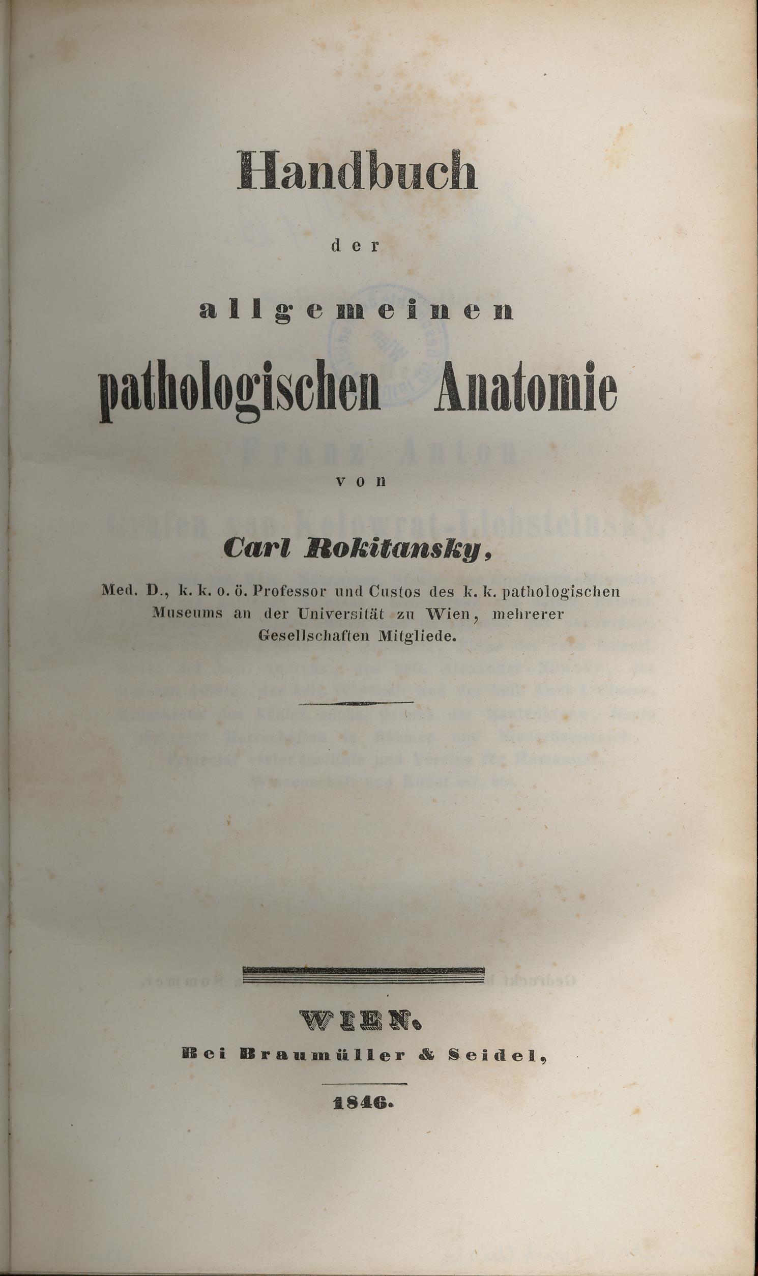 handbuch der guten ehefrau 1955 innsbruck